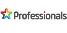 PROFESSIONALS, UNIQUE REALTY LTD