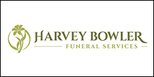 Harvey Bowler Funeral Services